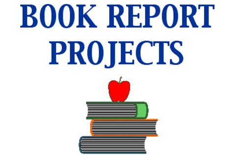 Book Report 3 & 4 Free Book Report Worksheet - JumpStart